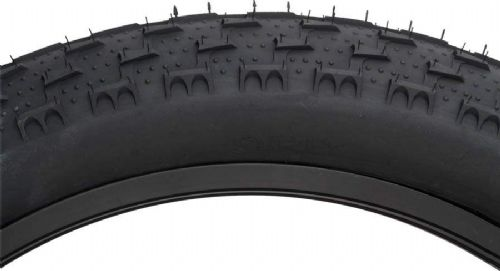 Surly Big Fat Larry 26 x 4.7 Tyre